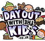Activities for kids in Birmingham